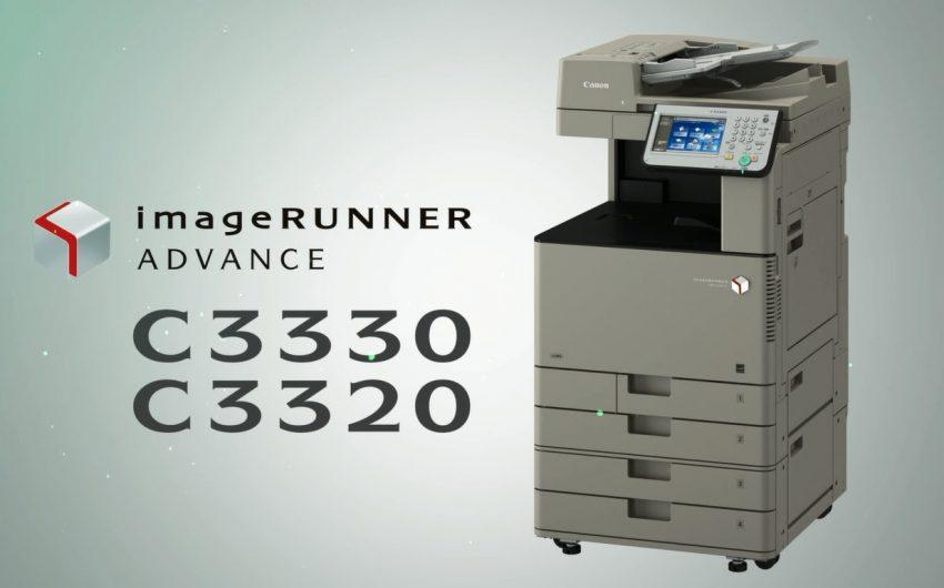 c3300