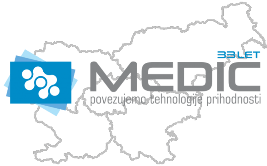 medic_logo