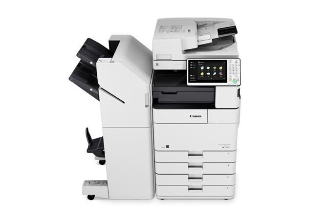 imagerunner-advance-3520i-canon