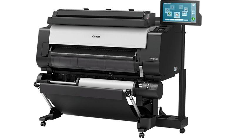 tx-3000-mfp-t36_as-2rolls-fsl_810x475