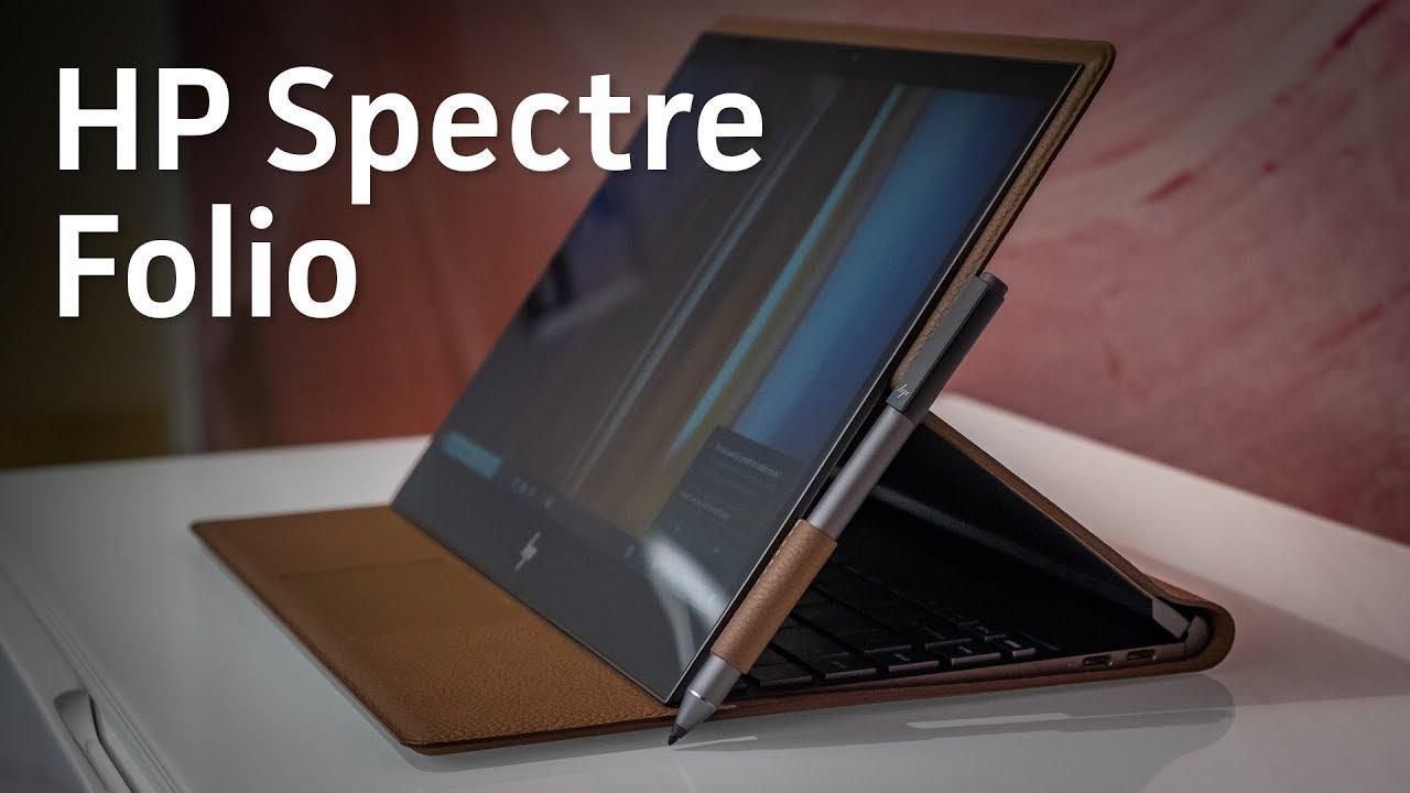 sprectre_folio